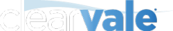 Clearvale logo