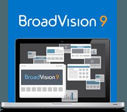 broadvision9-min