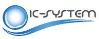 ic-systems logo